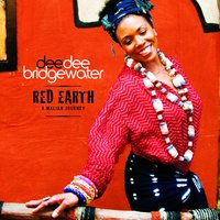 Red Earth — Dee Dee Bridgewater