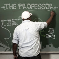 The Truth — The Professor