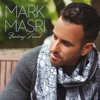 Beating Heart — Mark Masri