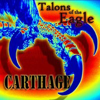 Talons of the Eagle — Carthage