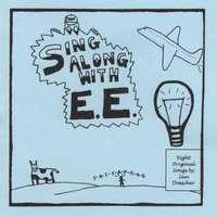 Sing Along With EE — Ee