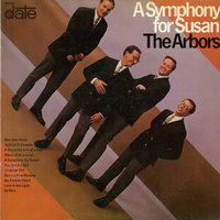 A Symphony For Susan — The Arbors