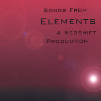 Elements — Redshift Productions