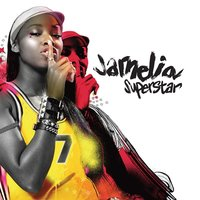 Superstar — Jamelia