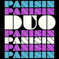 Panisin — DUO