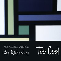 Too Cool — Sue Richardson