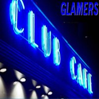 Club Cafe — Glamers
