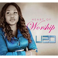 Heart of Worship — Uzo