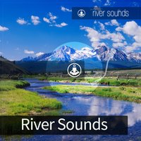 River Sounds — Tracks of Nature