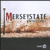 The Lucky Ones — Merseystate