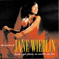 The Very Best of Jane Wiedlin — Jane Wiedlin