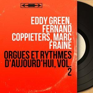 Eddy Green, O. Denayer, Marc Fraine, Eddy Green, Fernand Coppieters, Marc Fraine, Fernand Coppieters - Seize tonnes