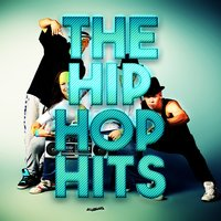 The Hip Hop Hits — The Hip Hop Nation