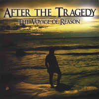 The Voyage of Reason — After the Tragedy