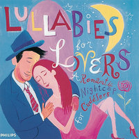 Lullabies for Lovers — сборник