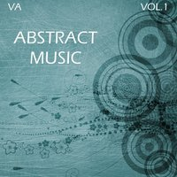 Abstract Music, Vol. 1 — Ganju