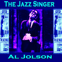 The Jazz Singer — Al Jolson