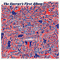 First Album — The Energy