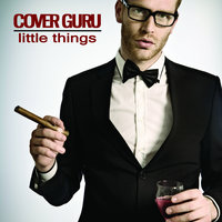 Little Things - Single — Cover Guru