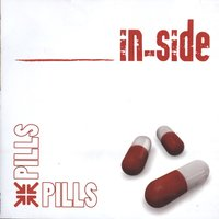 Pills — In-Side