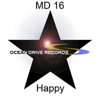 Happy — MD 16