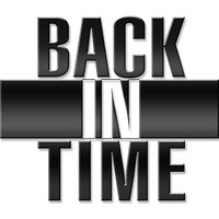 Back In Time - Single — Hit Masters