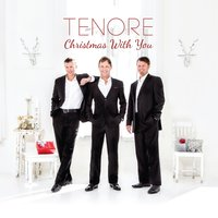 Christmas With You — Tenore