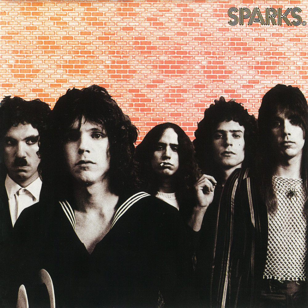 giving our lives a sparkthe wonders of the spark plug Here are 82 fantastic examples of sentences and phrases with the word spark sentences with the word : synonyms antonyms  give people great drinks that quench their thirst and spark their imagination  that should spark the economy and corporate profit growth, lifting stock prices,.