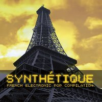 Synthétique — сборник