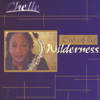 Out of the Wilderness — Chelle