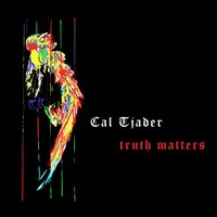 Truth Matters — Cal Tjader