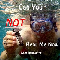 Can You Not Hear Me Now — Sam Rainwater