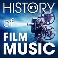 The History of Film Music (100 Famous Songs) — Carl Orff, Adolphe Adam, Alfredo Catalani
