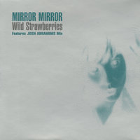 Mirror Mirror — Wild Strawberries