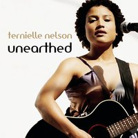Unearthed — Ternielle Nelson