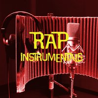 Rap Instrumentals: Freestyle Instrumentals and Hip Hop Beats — Rap Instrumentals