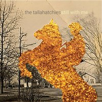 Still with Me — The Tallahatchies