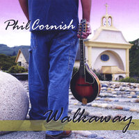 Walkaway — Phil Cornish