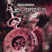Hypnotized — Jacob, Harmonika