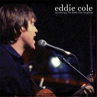 Introducing the Eddie Cole Songbook — Eddie Cole