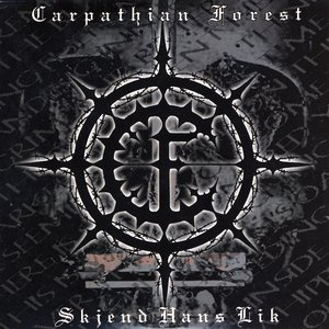 Carpathian Forest - Humiliation Chant