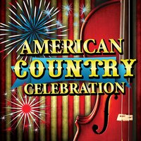 American Country Celebration — сборник