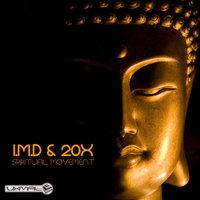 Spiritual Movement — I.M.D, 20X, I.M.D, 20x