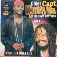 Canadoes Super Stars Band Of Ghana Canadoes Super Stars Band Of Ghana