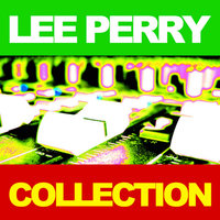 Lee Perry Collection — Lee Perry