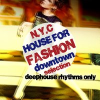 N.Y.C. House for Fashion — сборник