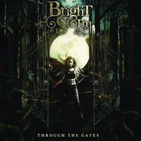 Through the Gates — Brightstorm