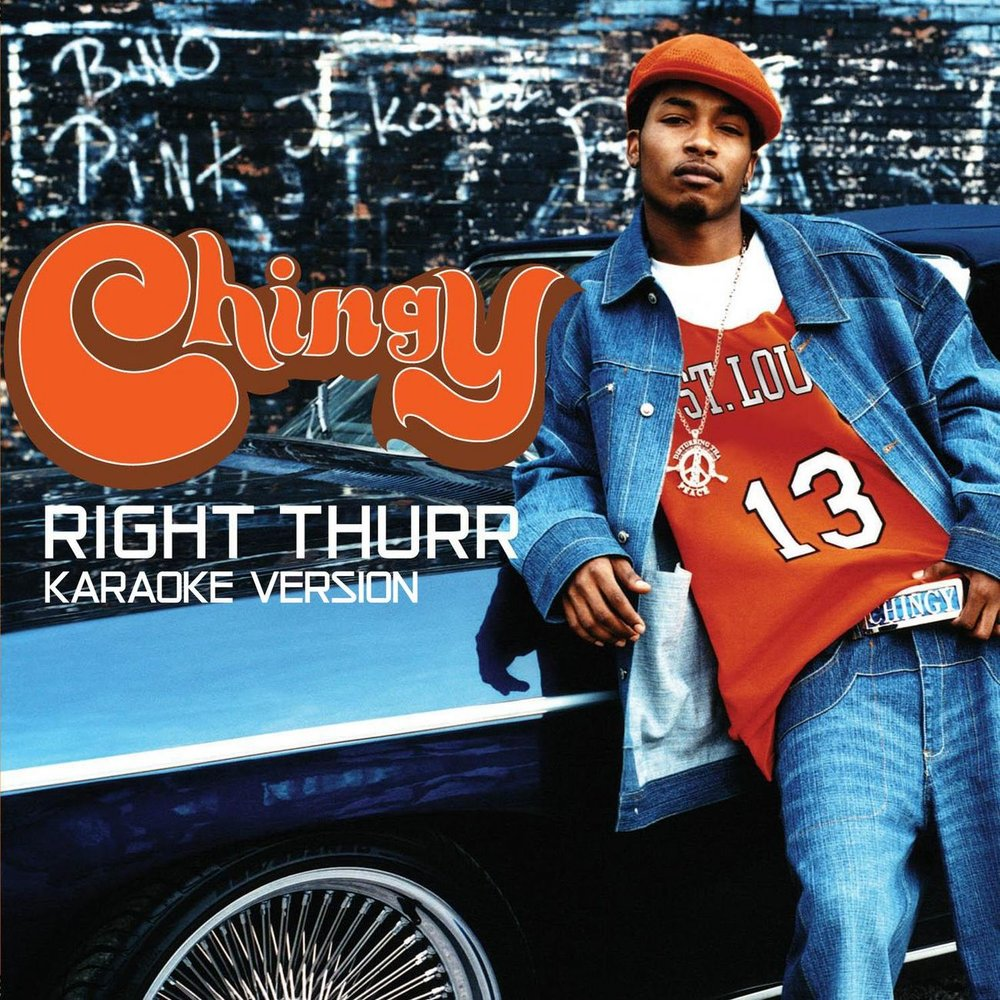 Images of Lyrics Chingy One Call Away - #rock-cafe