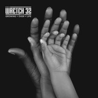 Growing Over Life — Wretch 32