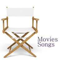 Movies Songs — Music-Themes